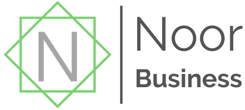 cropped-Noor-Business-1.png