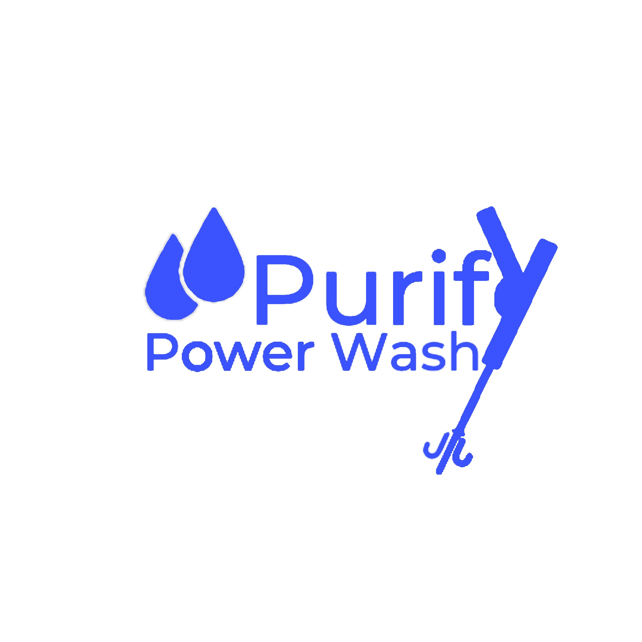 Purify Power Wash: Home Exterior Cleaning Services